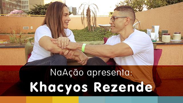 kacyos22